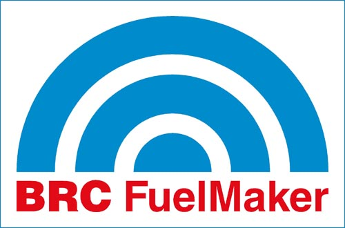 BRC Fuel Maker in Poland